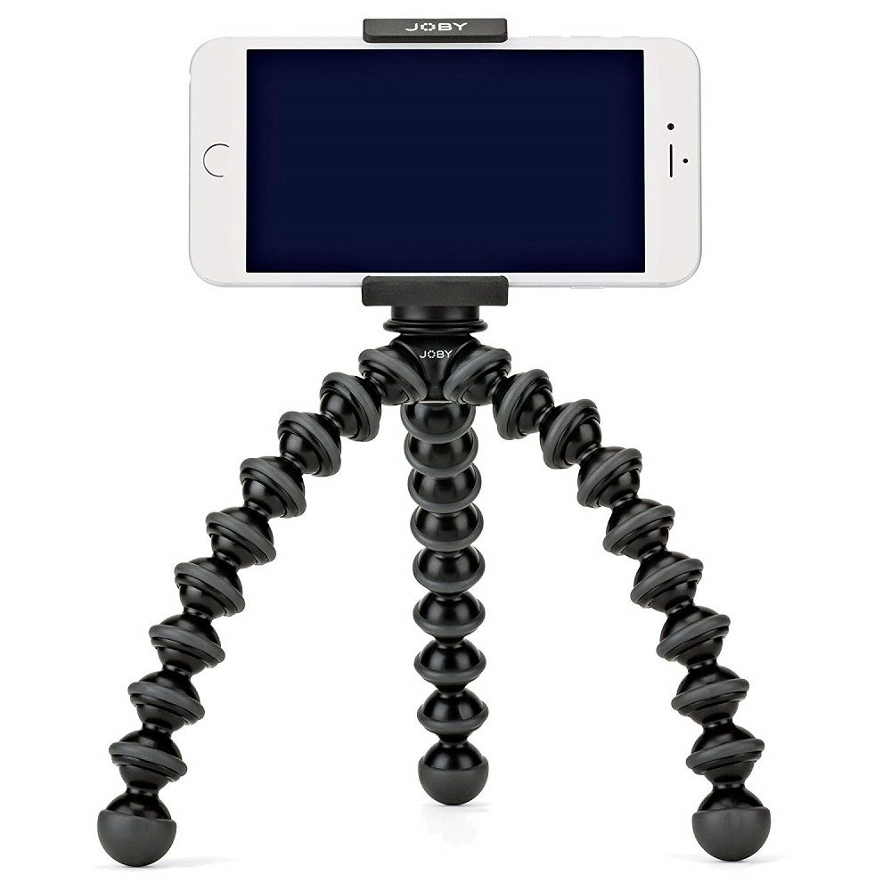 Camera accessories for phone