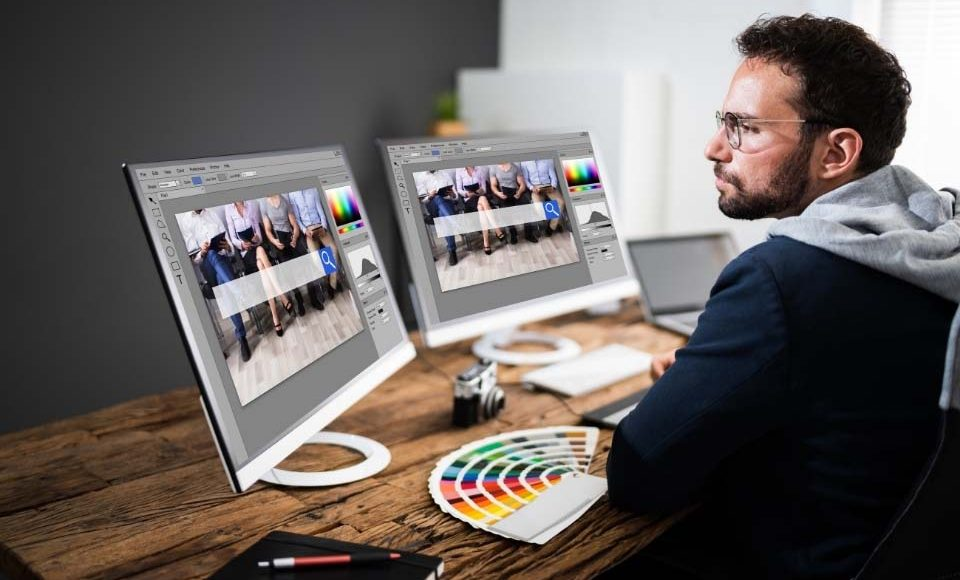 Big Photo Editing Mistakes That You Are Making