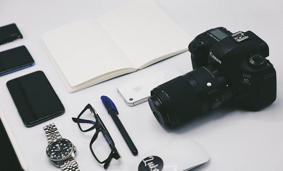 How To Be Profitable Including Your Outsourced Photo Editing Cost In Photography Business