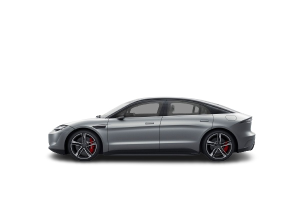 clipping path Car image
