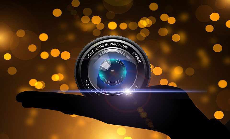 Secrets To Capture Beautiful Bokeh Photography in 2019
