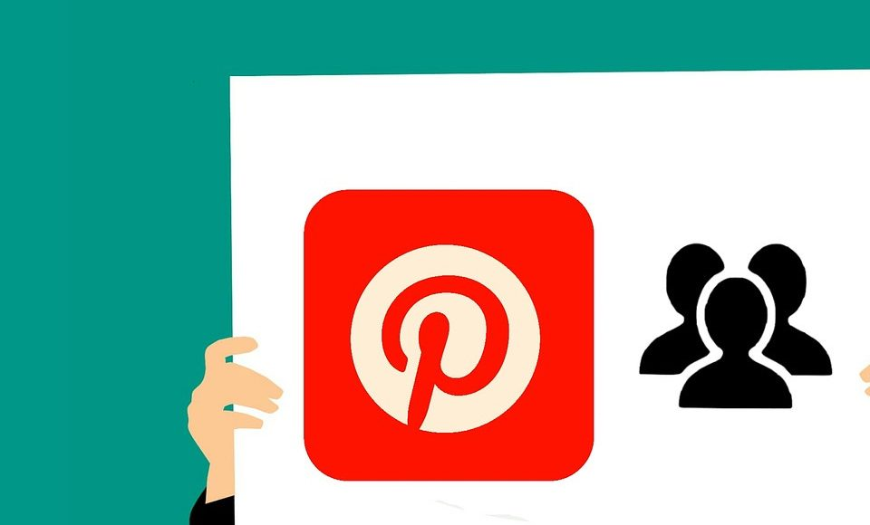7 UNIQUE WAYS TO PROMOTE YOUR ONLINE STORE WITH PINTEREST